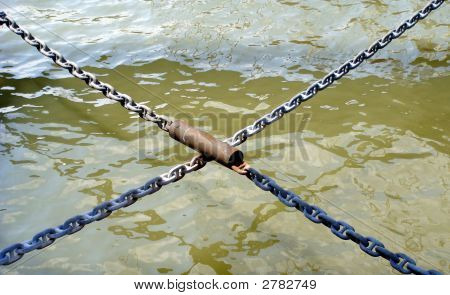 Crossed Chains