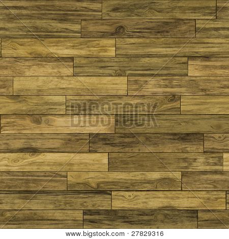 Old wood background. Seamless pattern.