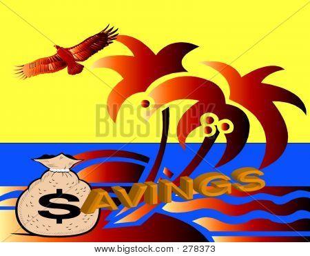 Savings Ii