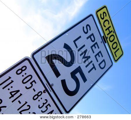 School_sign_1