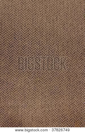 Seventies Wallpaper Texture