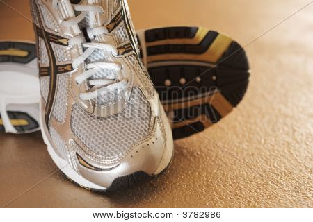 Runner\'S Shoes