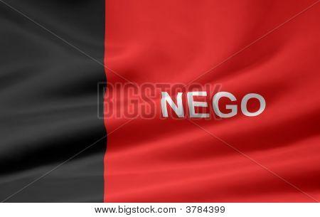 Flag Of Paraiba