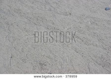 Unique Texture