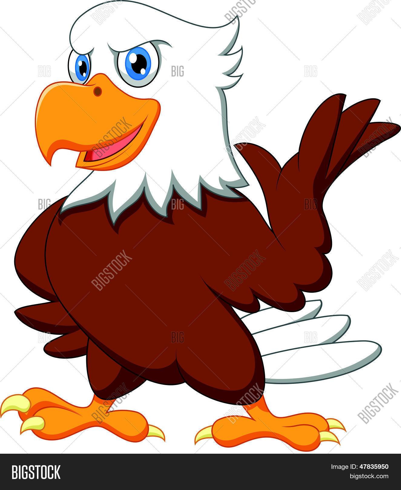 aguila dibujo animado www pixshark com images eagle feather clip art free eagle feather clip art free