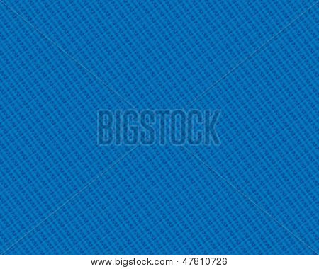 background pattern blue