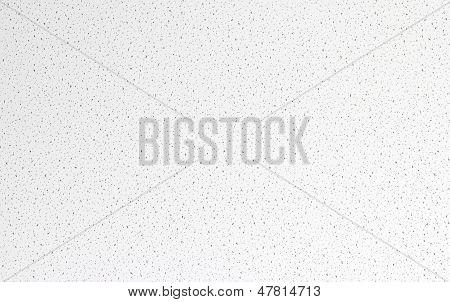 Cellulose Ceiling ,floor