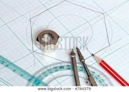 Draftsmanship