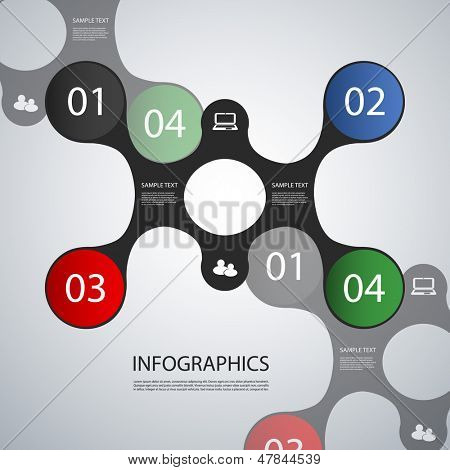 Infográfico Design