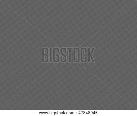 background pattern black