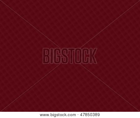 background maroon red