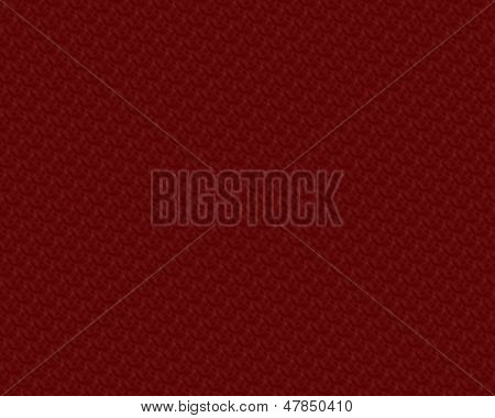 background brick red pattern