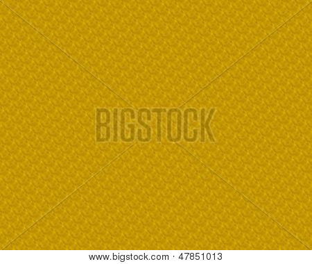 background dark yellow pattern