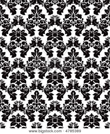 Damask_pattern_one.eps