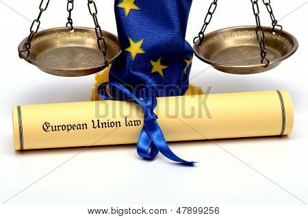 European Union Law