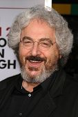 Harold Ramis at the Los Angeles Premiere of 'I Love You, Man'. Mann's Village Theater, Westwood, CA.