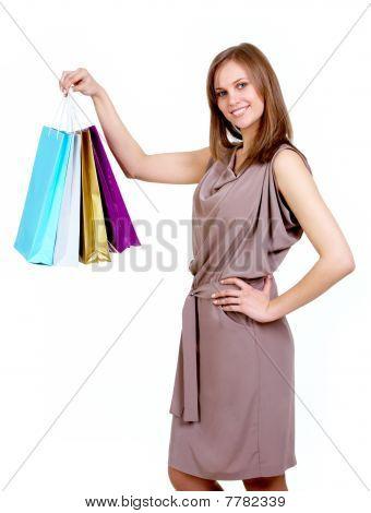 My Shoppings