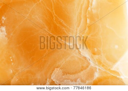 Decorative Onyx Surface. texture for Background and Design