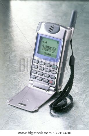 Günstige Handy
