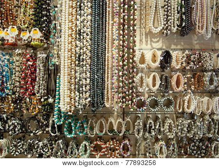 Pearls For Sale