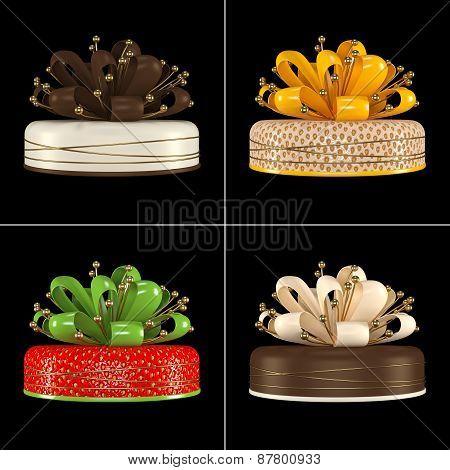 Cake gif