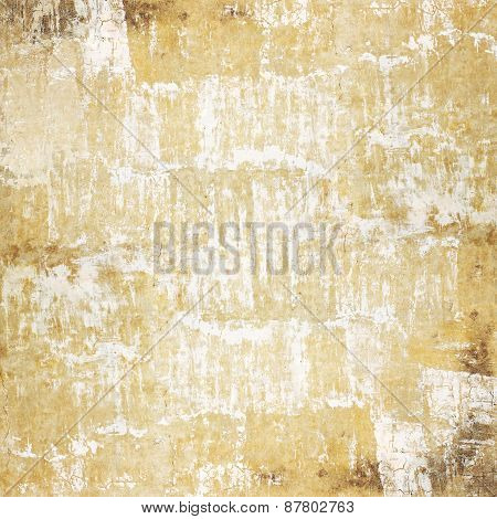 dirty grunge texture stucco wall background