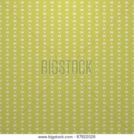 Seamless pattern Geometric texture Abstract background Endless texture Vintage retro wallpaper texti