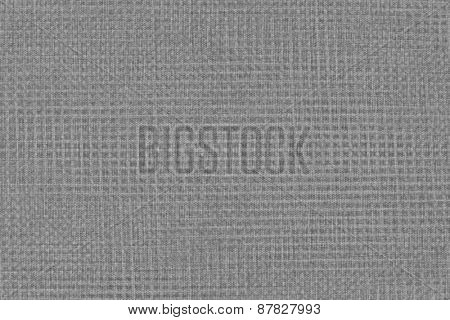 texture of natural fabric