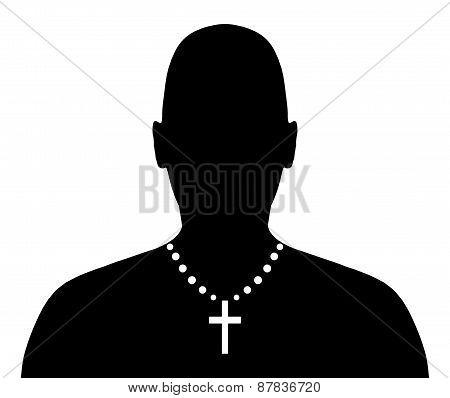 Christian Person