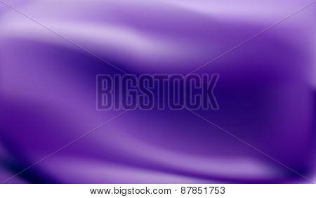 Purple violet mauve magenta lilac Silk Background