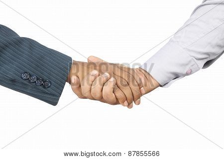 Image of Business Promise