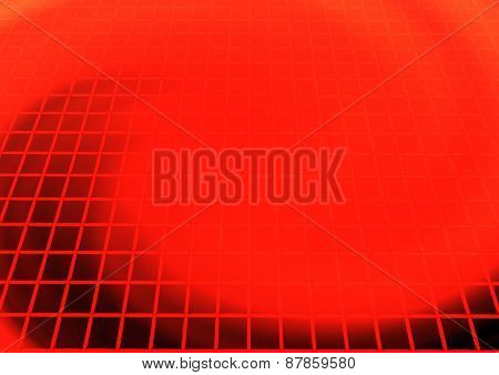 Abstract Background With Cells