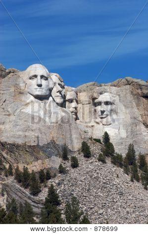 Rushmorebeta