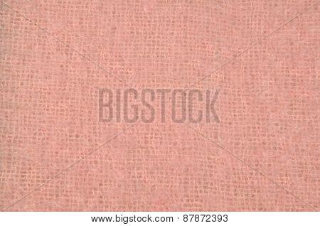 Rose Wool Background