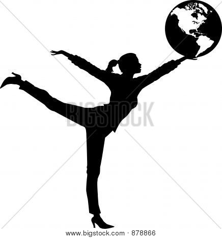 Balancing_Globe_01