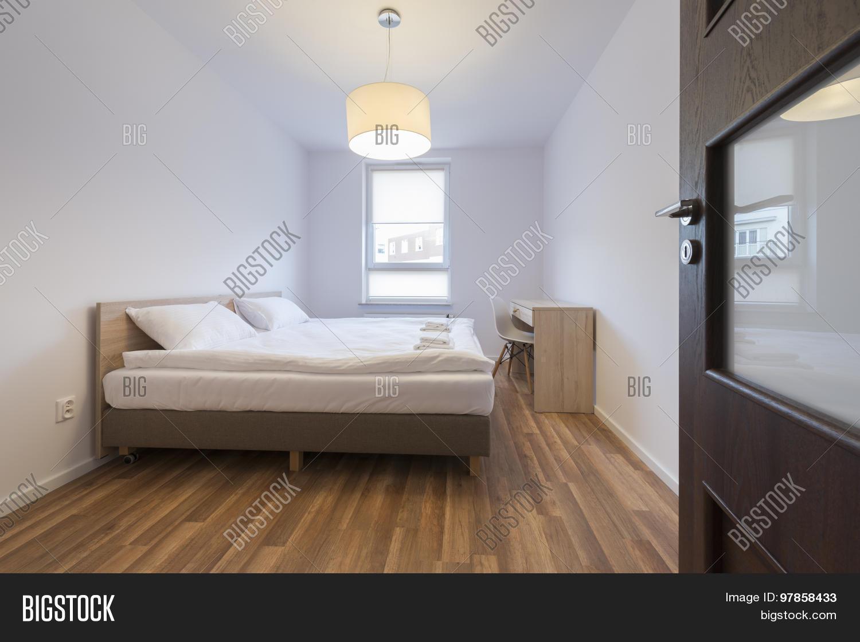 Interior Design Series Modern Image Photo Bigstock