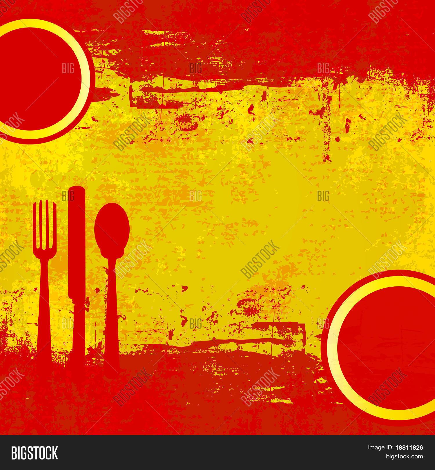 Lunch Menu Template tax economist sample resume enrollment – Lunch Menu Template Free
