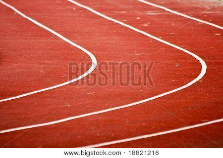 Stadion-Titel