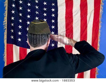American Respect