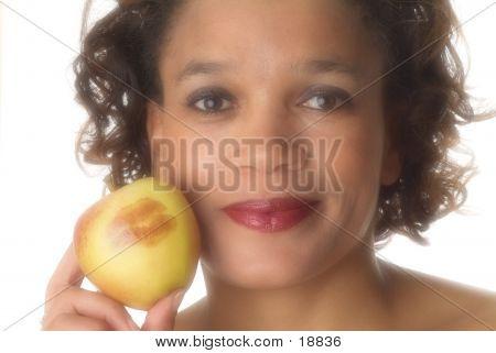 Apple Lover
