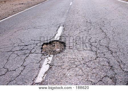 Pothole1
