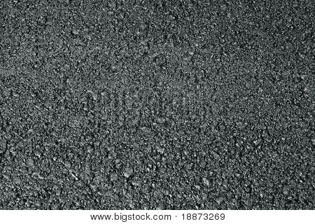 asphalt a backgrounds