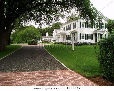 Marthas Vineyard Haven