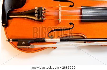 Violin_Top