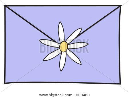 Carta púrpura