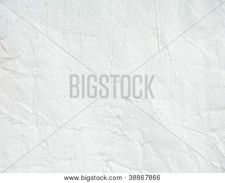 Paper texture. Hi res background.