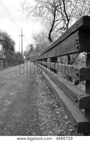 Puente Byn 2