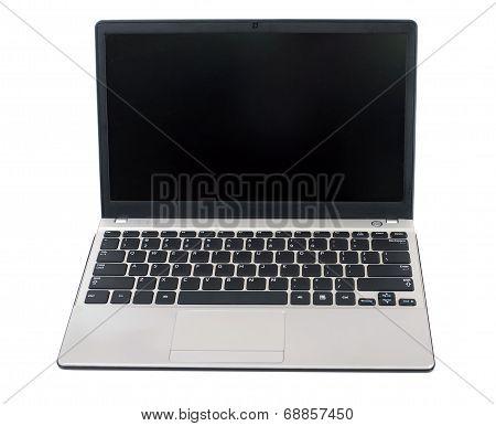 Laptop,