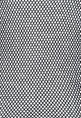 image of fishnet  - mosquito net - JPG