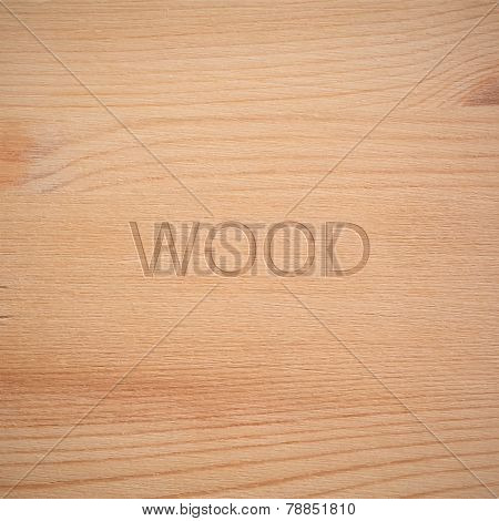 vector illustration of  wood texture. timber wallpaper